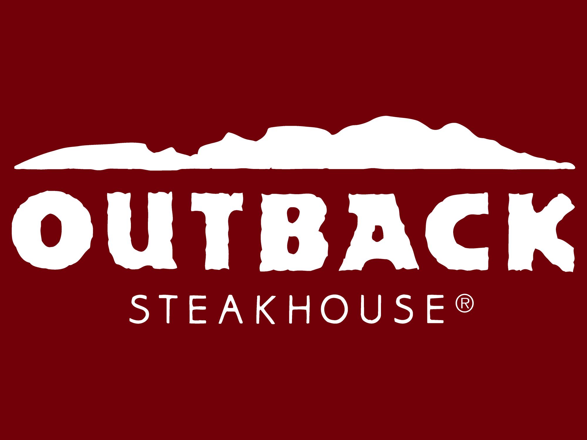 Outback Floripa-logo-9