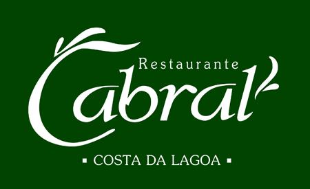 restaurante cabral