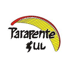 Parapente Florianópolis