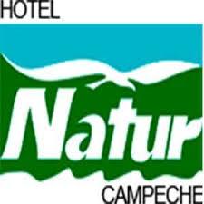 Hotel Praia do Campeche Florianópolis