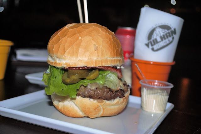 hamburguer florianopolis