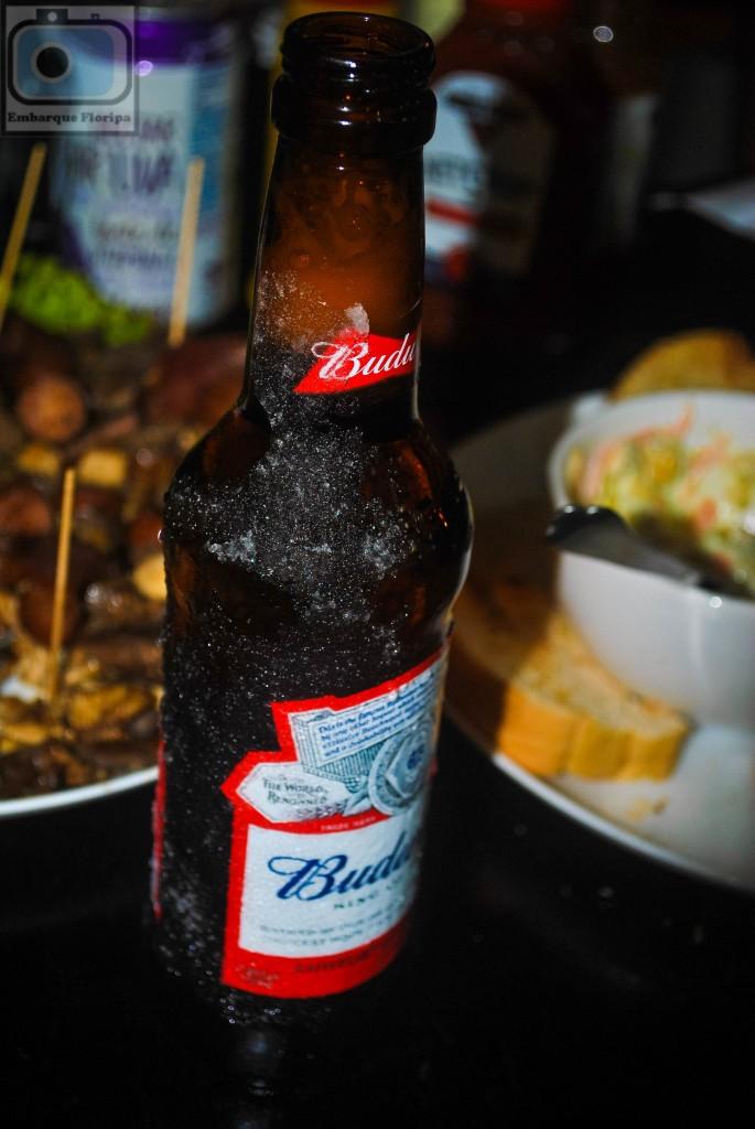 Lanches em Floripa lancheria Food House Comidas de Rua Praia dos Ingleses delivery cerveja